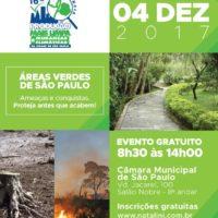 16ª Conferência de Produção Mais Limpa e Mudanças Climáticas